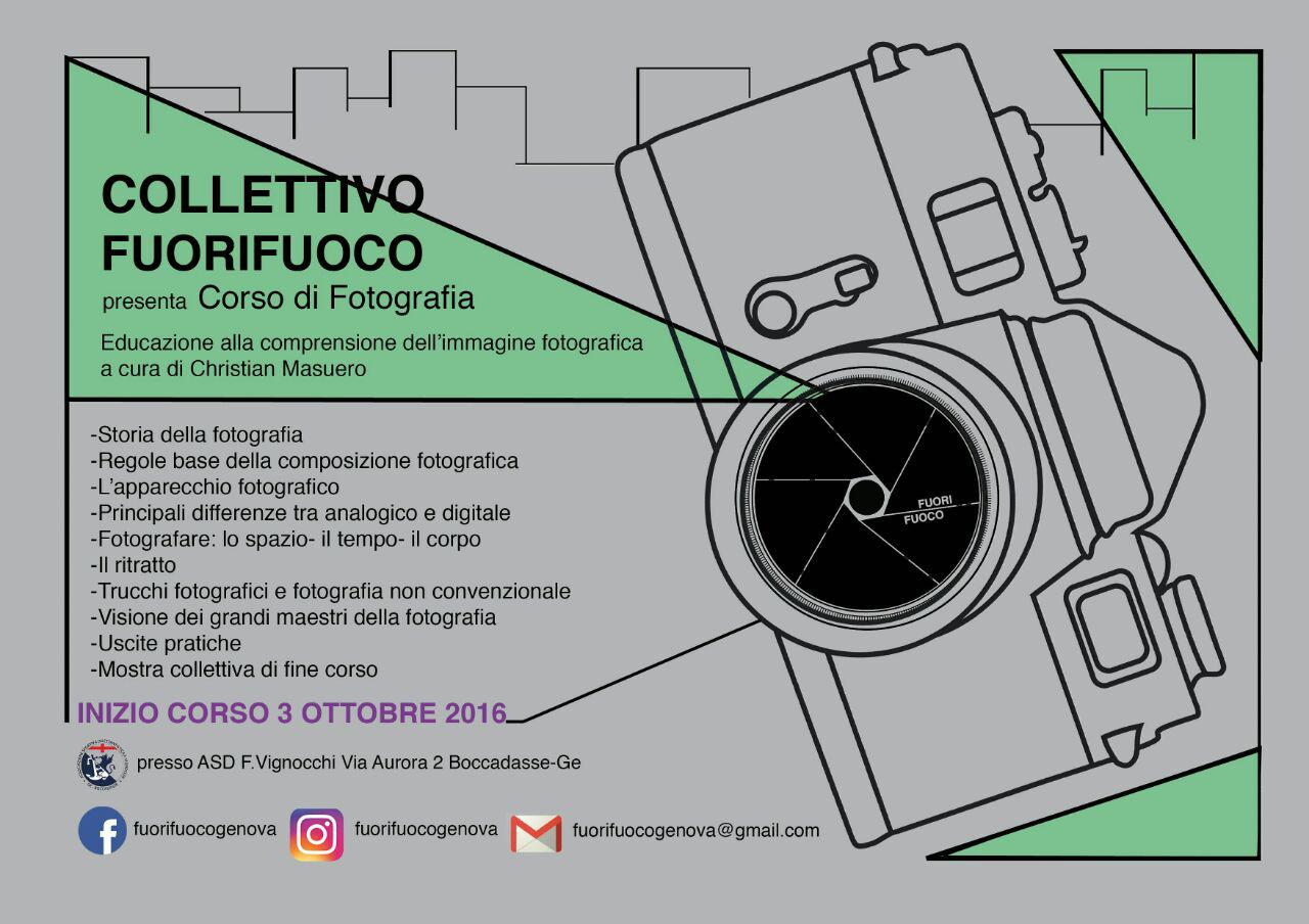 Immagine corso corso di arredatore d interni roma for Corso arredatore